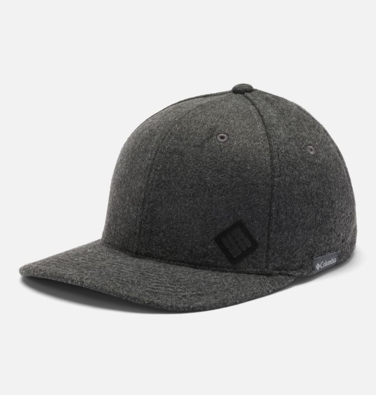 Mount Blackmore™ Hat Mount Blackmore™ Hat, front