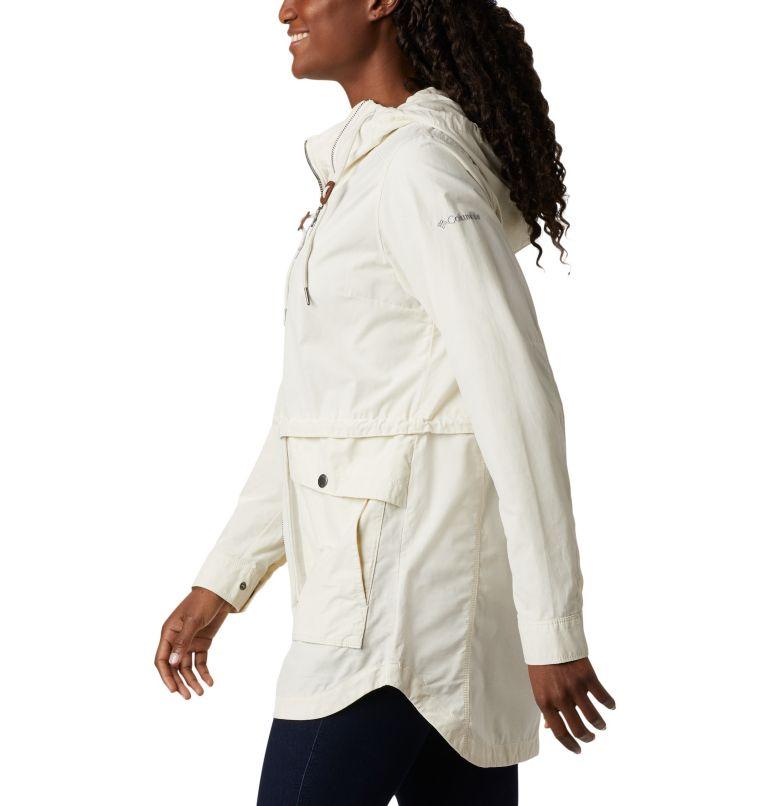 Women's West Bluff™ Jacket Women's West Bluff™ Jacket, a1