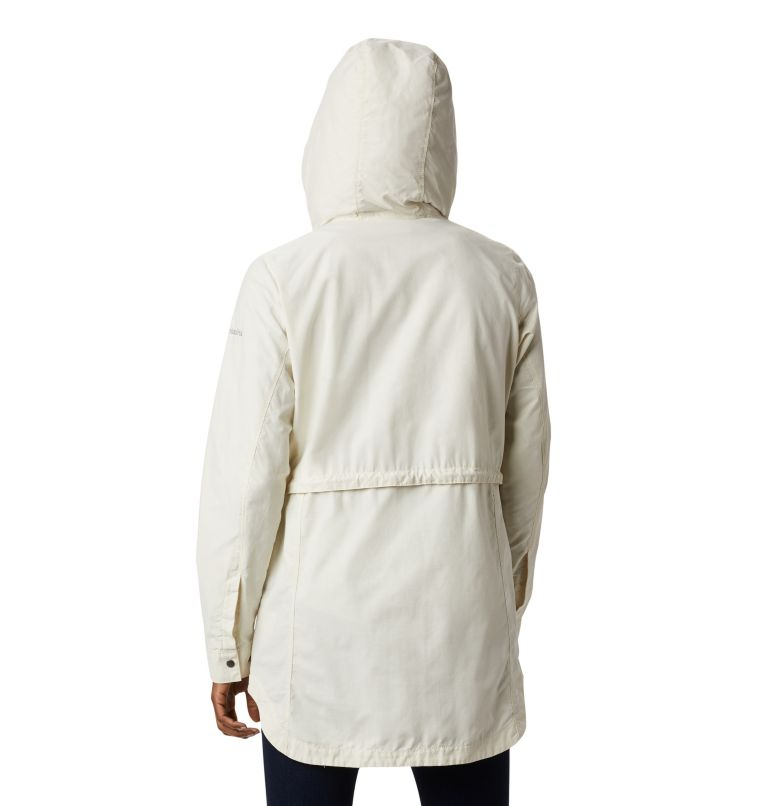 Women's West Bluff™ Jacket Women's West Bluff™ Jacket, back