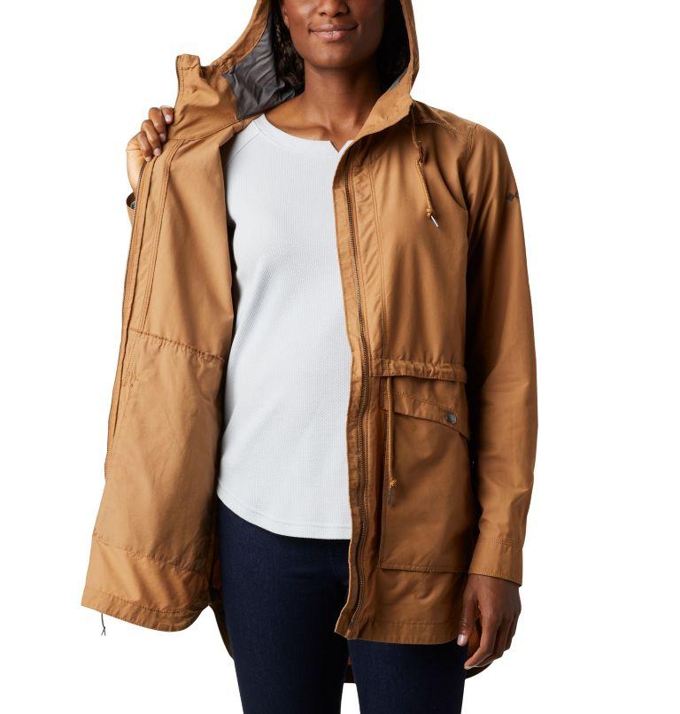 Women's West Bluff™ Jacket Women's West Bluff™ Jacket, a3