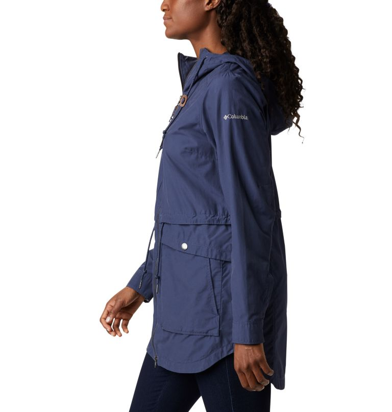 Women's West Bluff™ Jacket Women's West Bluff™ Jacket, a1