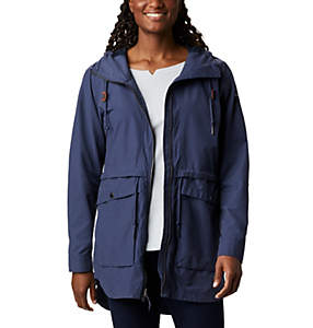 Women's West Bluff™ Jacket