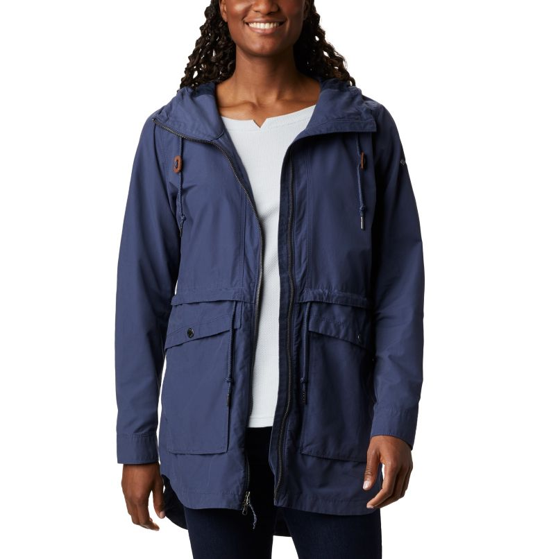 Women's West Bluff™ Jacket Women's West Bluff™ Jacket, front