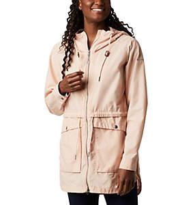 Women's West Bluff™ Jacket