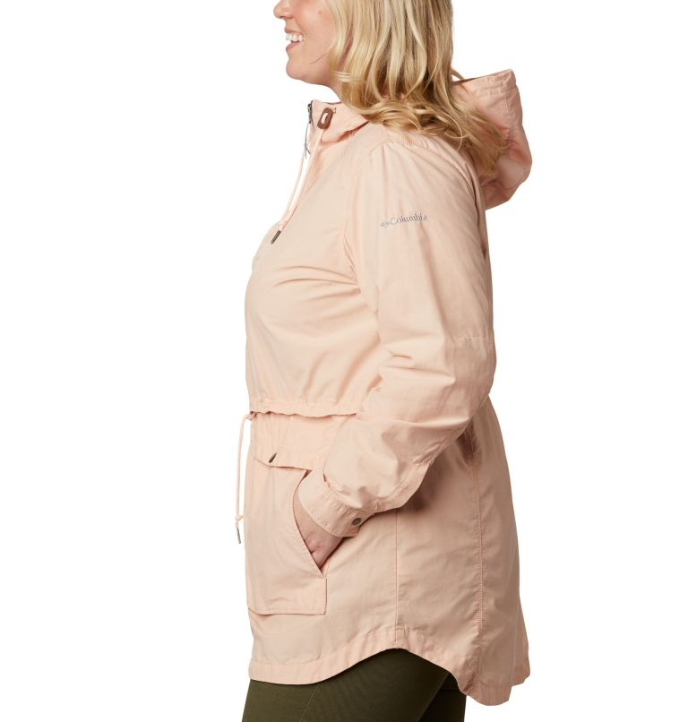 Women's West Bluff™ Jacket – Plus Size Women's West Bluff™ Jacket – Plus Size, a1