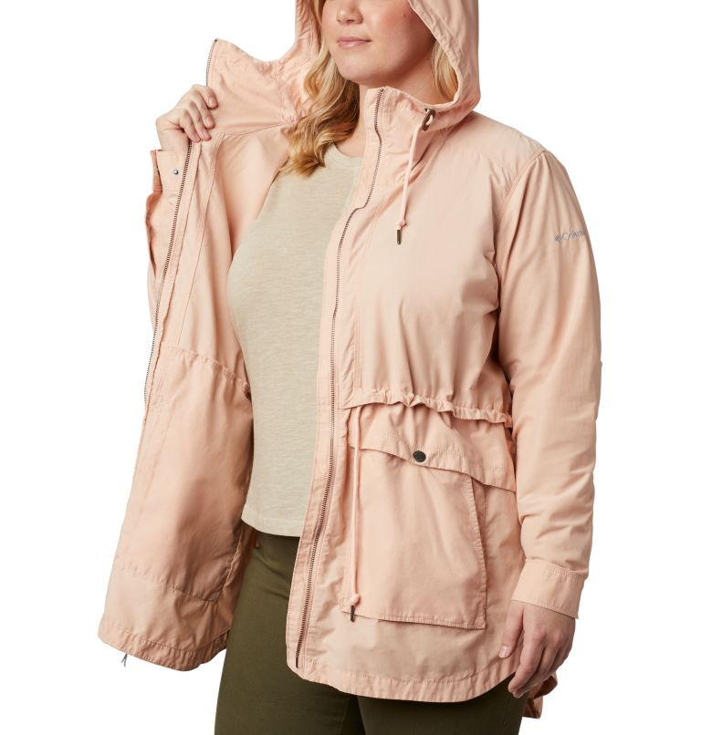 Women's West Bluff™ Jacket – Plus Size Women's West Bluff™ Jacket – Plus Size, a3