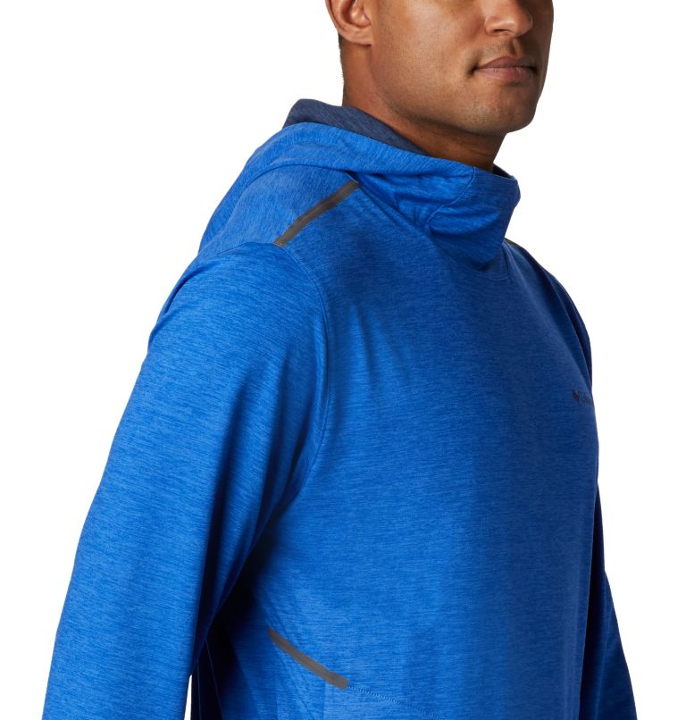 Men's Tech Trail™ Pullover Hoodie Men's Tech Trail™ Pullover Hoodie, a3