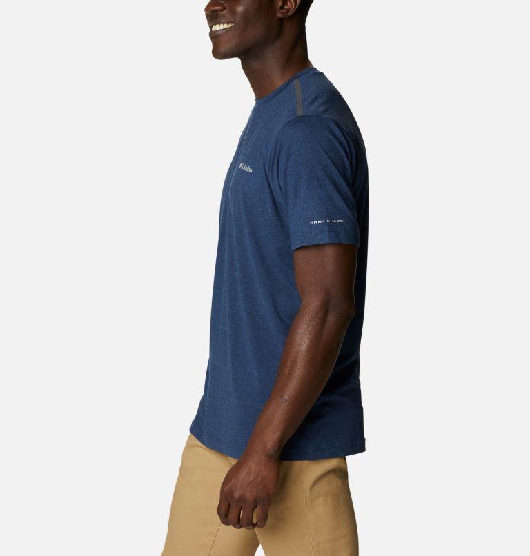 Men's Tech Trail™ Crew Neck Shirt Men's Tech Trail™ Crew Neck Shirt, a1