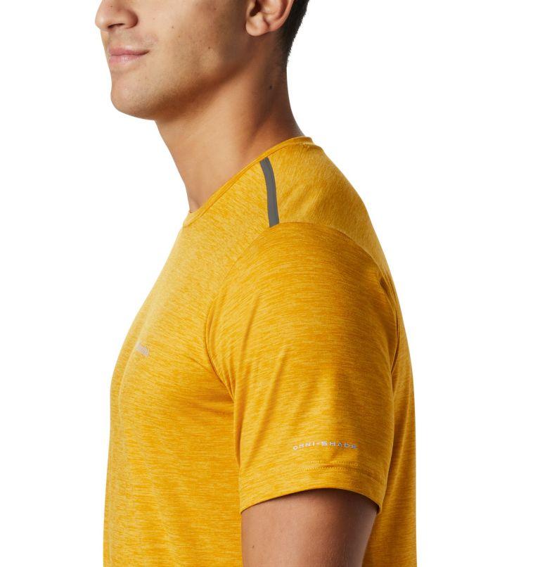 T-shirt à col rond Tech Trail™ pour homme T-shirt à col rond Tech Trail™ pour homme, a2