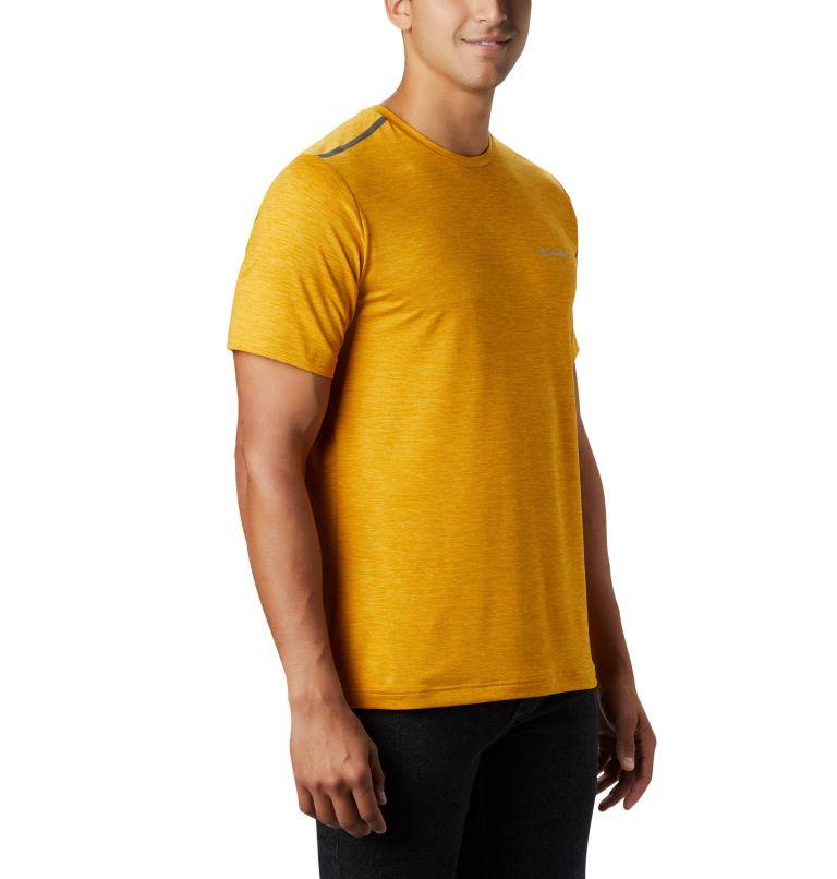 T-shirt à col rond Tech Trail™ pour homme T-shirt à col rond Tech Trail™ pour homme, a3