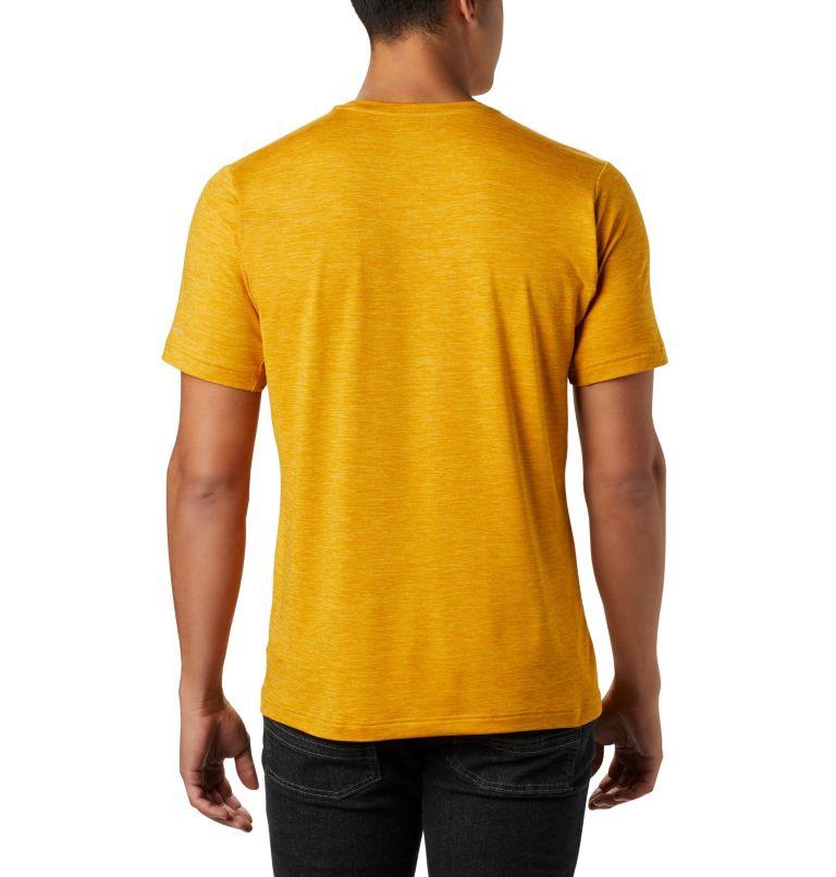T-shirt à col rond Tech Trail™ pour homme T-shirt à col rond Tech Trail™ pour homme, back
