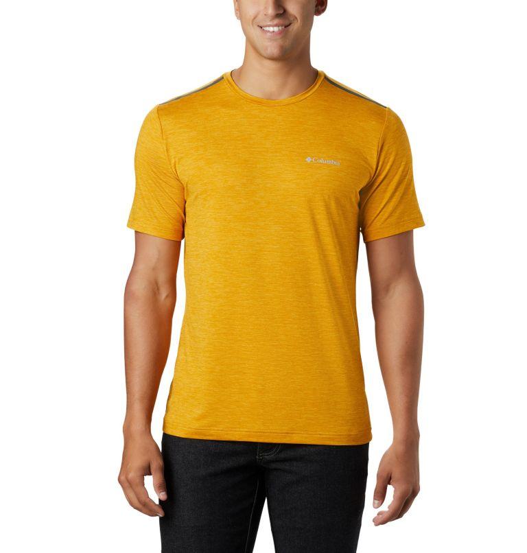 T-shirt à col rond Tech Trail™ pour homme T-shirt à col rond Tech Trail™ pour homme, front