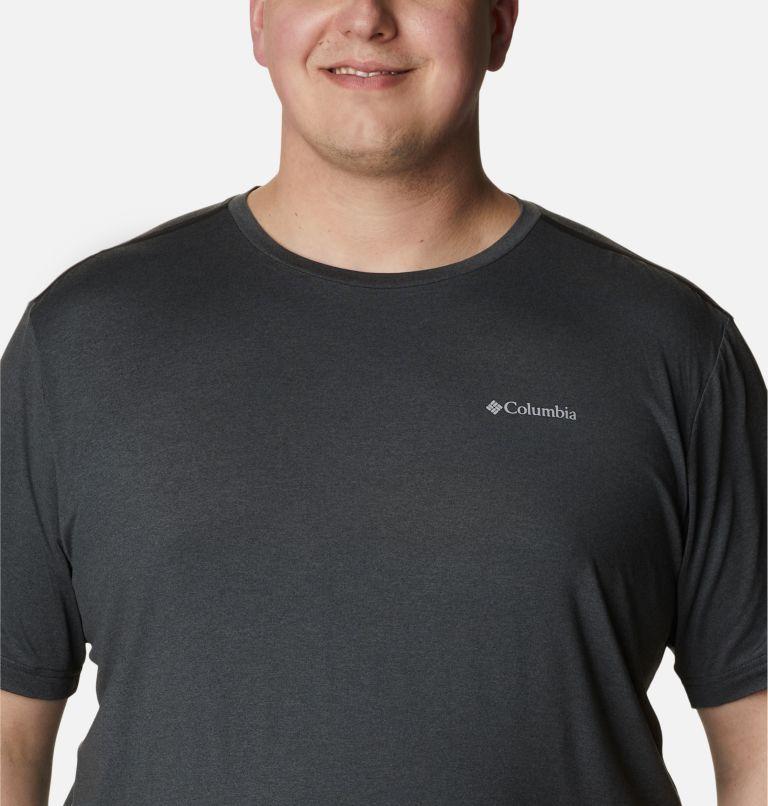 T-shirt à col rond Tech Trail™ pour homme – Tailles fortes T-shirt à col rond Tech Trail™ pour homme – Tailles fortes, a2