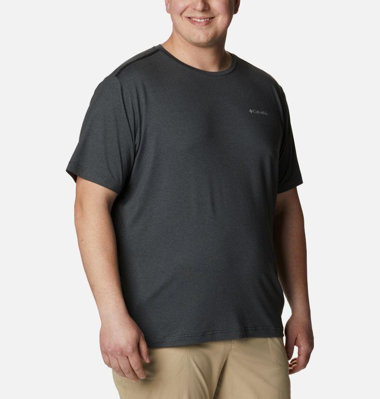 T-shirt à col rond Tech Trail™ pour homme – Tailles fortes T-shirt à col rond Tech Trail™ pour homme – Tailles fortes, a3