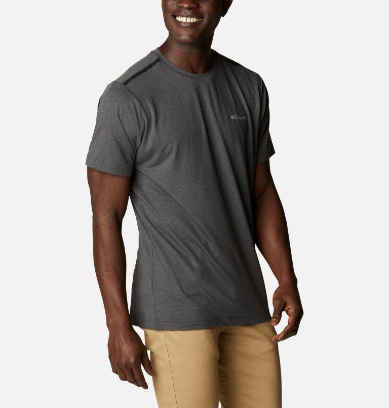 T-shirt à col rond Tech Trail pour homme – Grandes tailles T-shirt à col rond Tech Trail pour homme – Grandes tailles, a3