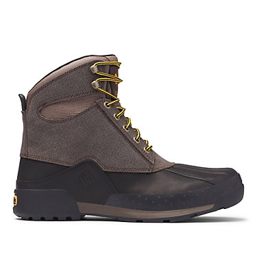 Men's Bugaboot™ Original 3.0 Omni-Heat™ Winter Boot , front