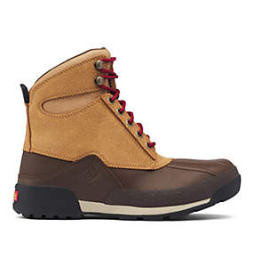 Women's Bugaboot™ Original 3.0 Omni-Heat™ Boot