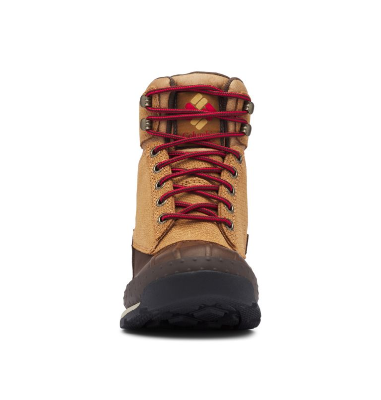 Women's Bugaboot™ Original 3.0 Omni-Heat™ Boot Women's Bugaboot™ Original 3.0 Omni-Heat™ Boot, toe