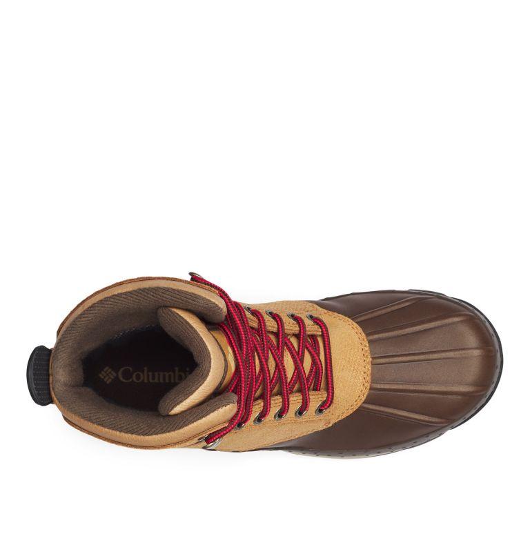 Women's Bugaboot™ Original 3.0 Omni-Heat™ Boot Women's Bugaboot™ Original 3.0 Omni-Heat™ Boot, top