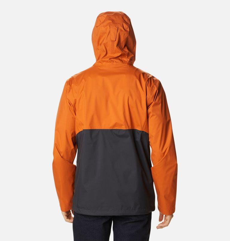 Men's Inner Limits™ II Jacket Men's Inner Limits™ II Jacket, back