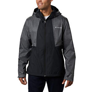 Men's Inner Limits™ II Jacket