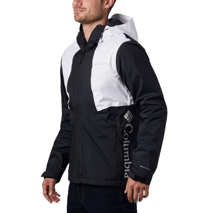 Men's Inner Limits™ II Jacket Men's Inner Limits™ II Jacket, a1
