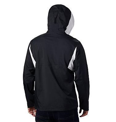 Men's Inner Limits™ II Jacket Inner Limits™ II Jacket | 465 | L, Black, White, back