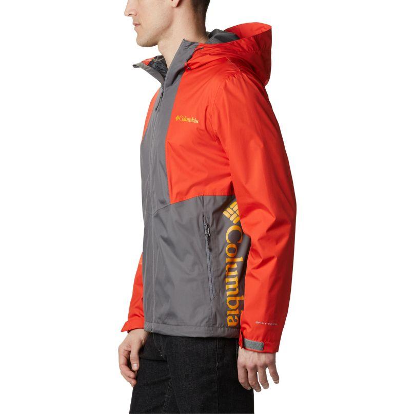 Men's Inner Limits™ II Jacket Men's Inner Limits™ II Jacket, a1