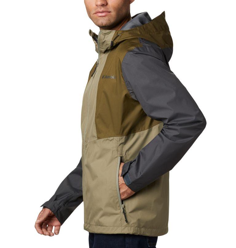 Unisex Inner Limits™ II Jacket Unisex Inner Limits™ II Jacket, a1