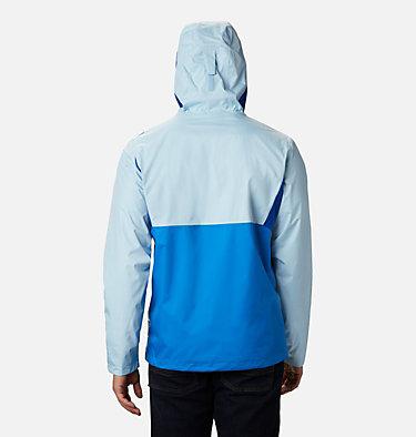 Men's Inner Limits™ II Jacket Inner Limits™ II Jacket   012   XL, Azure Blue, Azul, Sky Blue, back