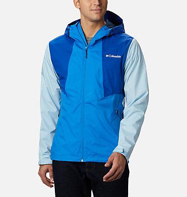 Men's Inner Limits™ II Jacket Inner Limits™ II Jacket   012   XL, Azure Blue, Azul, Sky Blue, front