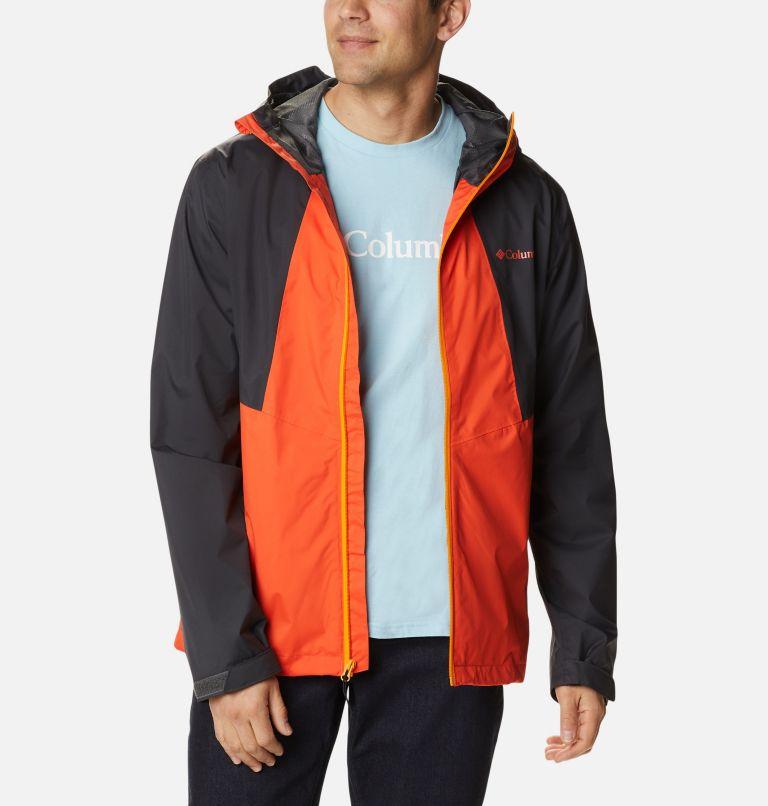Men's Inner Limits™ II Jacket Men's Inner Limits™ II Jacket, a6