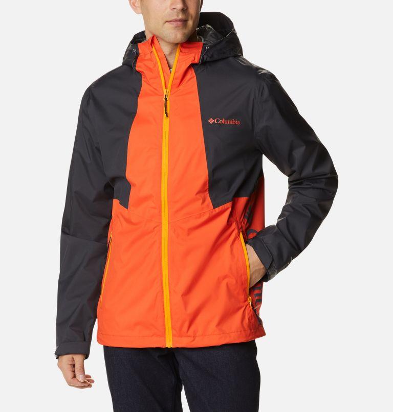 Men's Inner Limits™ II Jacket Men's Inner Limits™ II Jacket, front