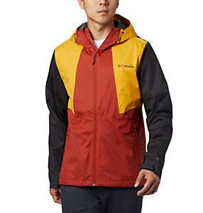Unisex Inner Limits™ II Jacket