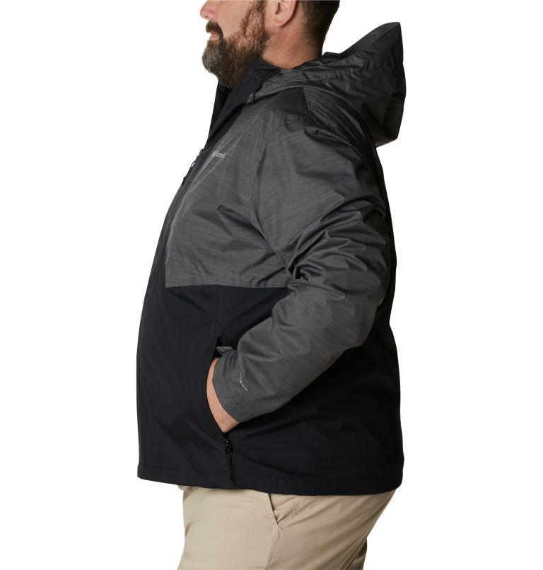 Men's Inner Limits™ II Waterproof Jacket Men's Inner Limits™ II Waterproof Jacket, a1
