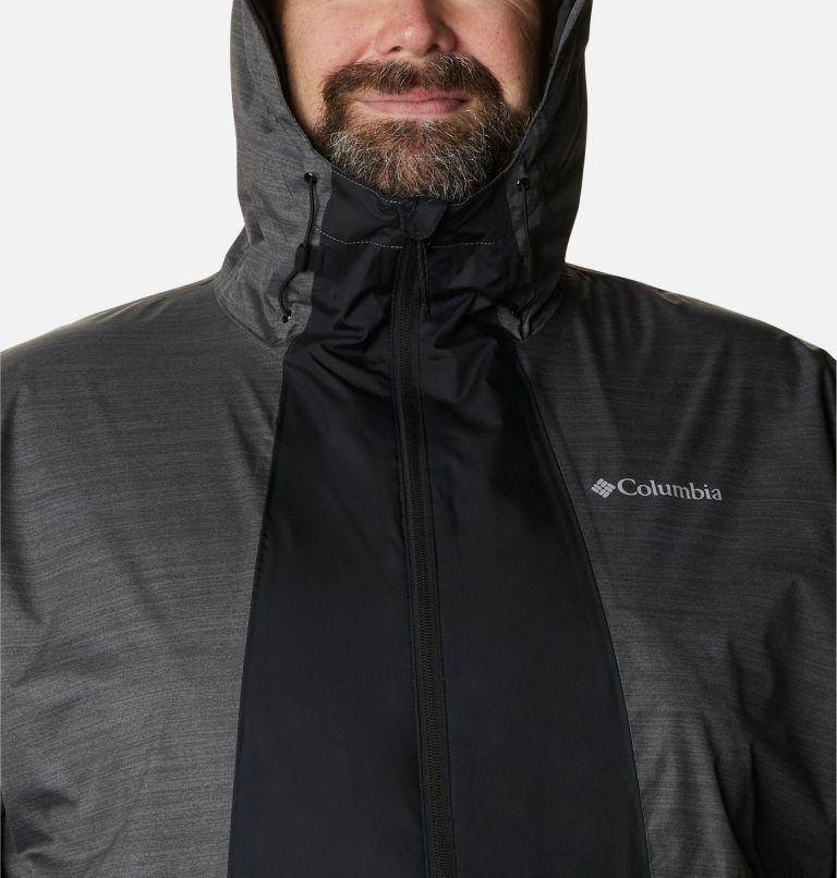 Men's Inner Limits™ II Waterproof Jacket Men's Inner Limits™ II Waterproof Jacket, a2