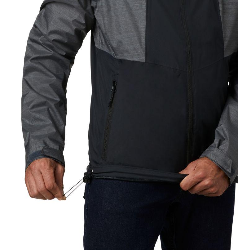 Manteau Inner Limits™ II pour homme - Grandes tailles Manteau Inner Limits™ II pour homme - Grandes tailles, a2