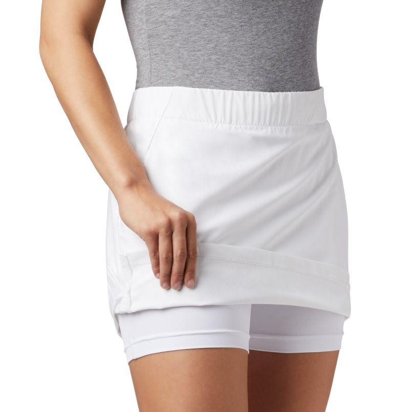 Chill River™ Skort | 100 | L Jupe-short Chill River™ pour femme, White, a1
