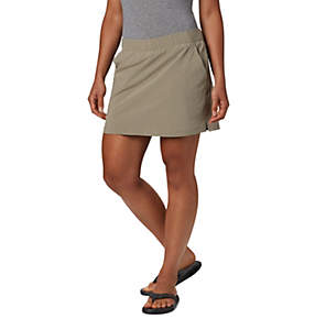 Women's Chill River™ Skort