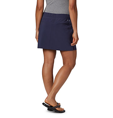 Jupe-short Chill River™ pour femme Chill River™ Skort | 466 | L, Nocturnal, back