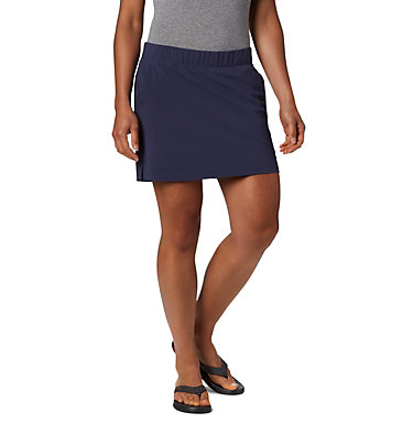 Jupe-short Chill River™ pour femme Chill River™ Skort | 466 | L, Nocturnal, front