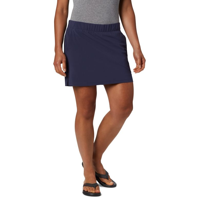 Women's Chill River™ Skort Women's Chill River™ Skort, front
