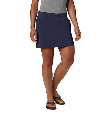 Chill River™ Hosenrock für Damen Chill River™ Skort | 847 | L, Nocturnal, 3/4 front