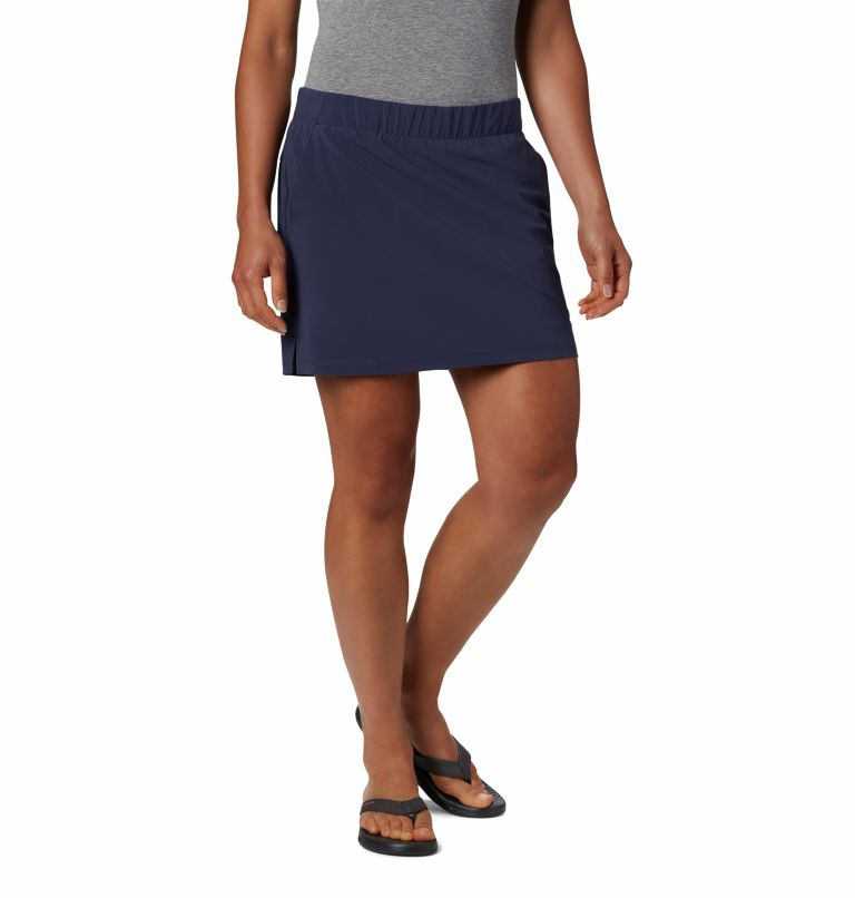 Women's Chill River™ Skort Women's Chill River™ Skort, 3/4 front