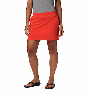Women's Chill River™ Skort , front
