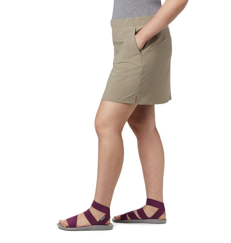 Women's Chill River™ Skort – Plus Size Women's Chill River™ Skort – Plus Size, a1