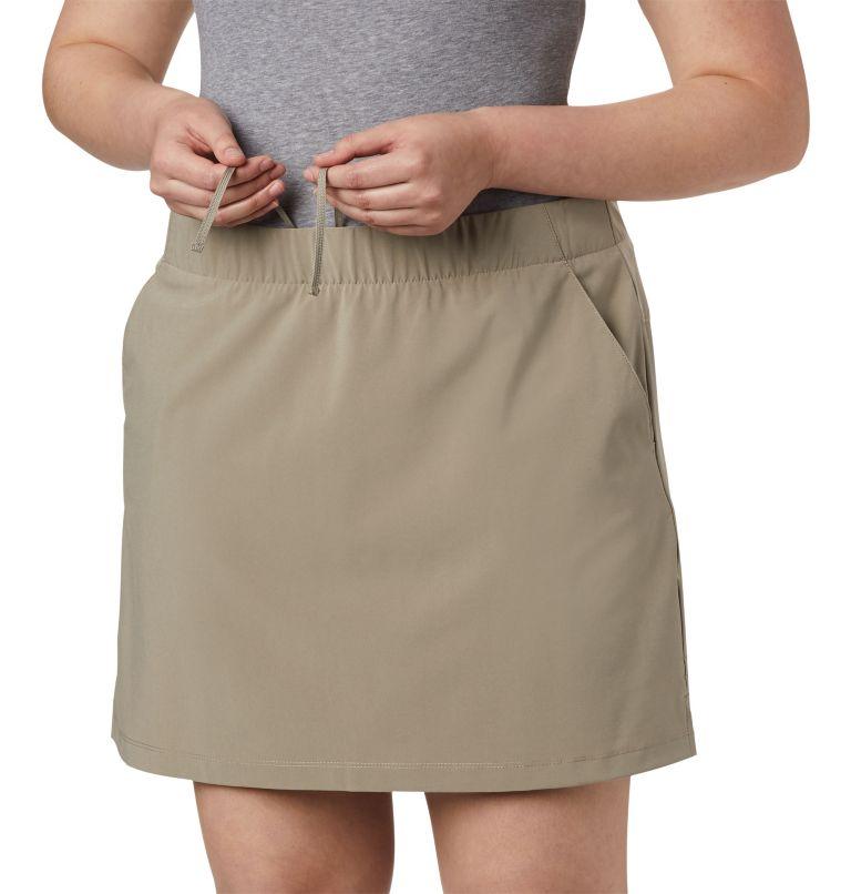 Women's Chill River™ Skort – Plus Size Women's Chill River™ Skort – Plus Size, a3