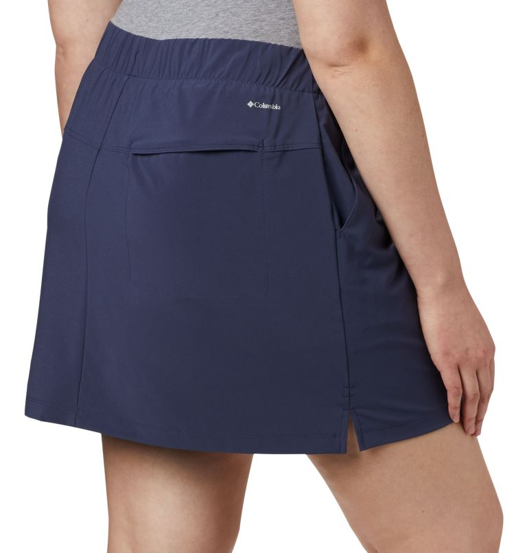 Women's Chill River™ Skort – Plus Size Women's Chill River™ Skort – Plus Size, a2