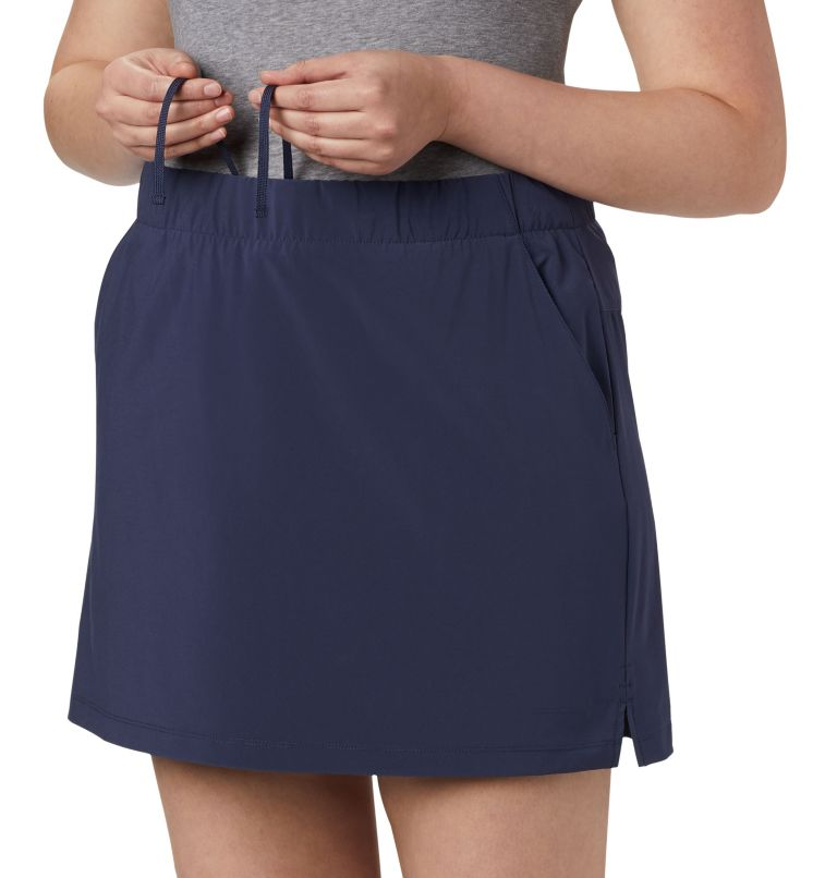 Women's Chill River™ Skort – Plus Size Women's Chill River™ Skort – Plus Size, a3