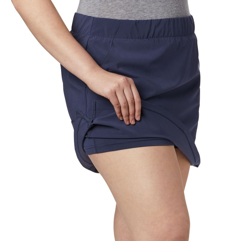 Women's Chill River™ Skort – Plus Size Women's Chill River™ Skort – Plus Size, a4